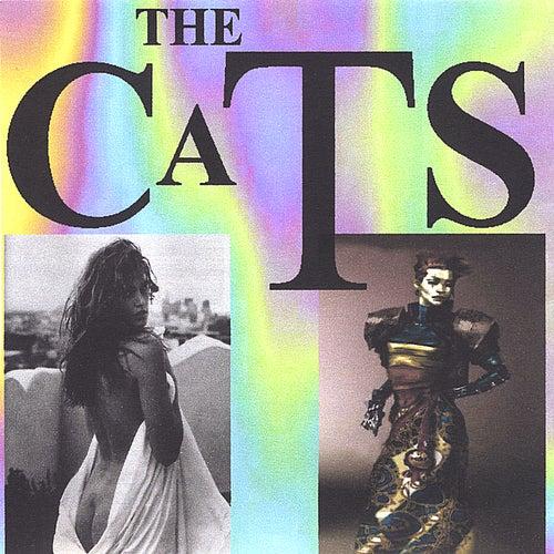 The Cats 1 de The Cats