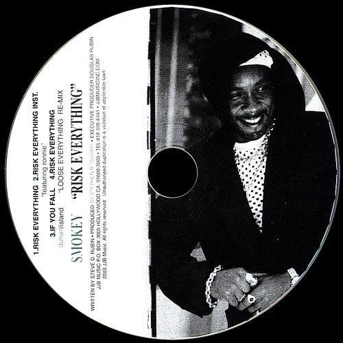 CD de Smokey