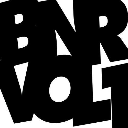 BNR, Vol. 1 de Various Artists