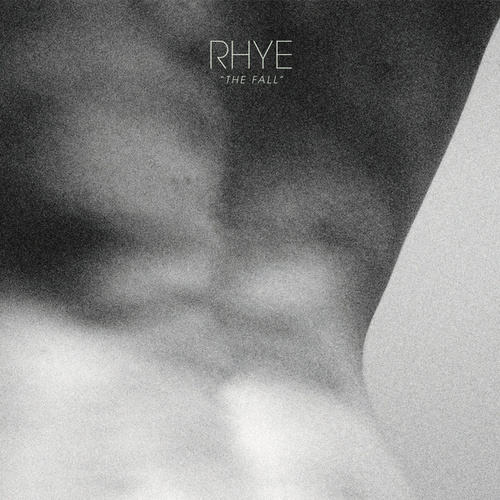 The Fall by Rhye