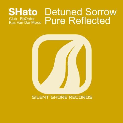 Detuned Sorrow - Single by Shato