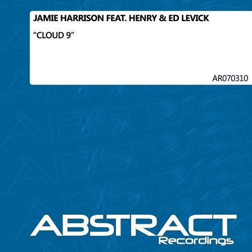 Cloud 9 (feat. Jamie Harrison & Henry) by Jamie-Harrison