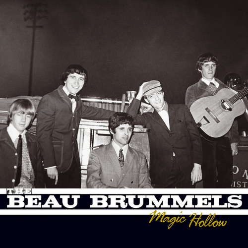 Magic Hollow de The Beau Brummels