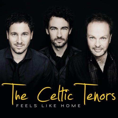 Feels Like Home de The Celtic Tenors