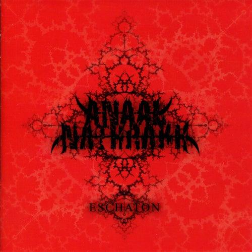 Eschaton von Anaal Nathrakh