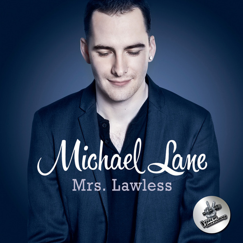 Mrs. Lawless von Michael Lane