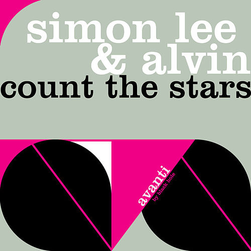 Count the Stars by Simon Lee and Alvin