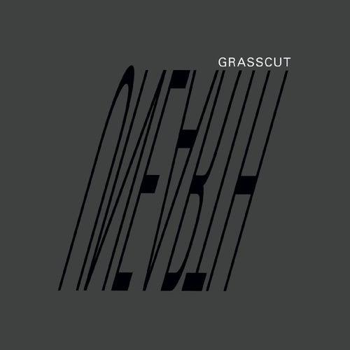 Unearth (Shadow Version) by Grasscut