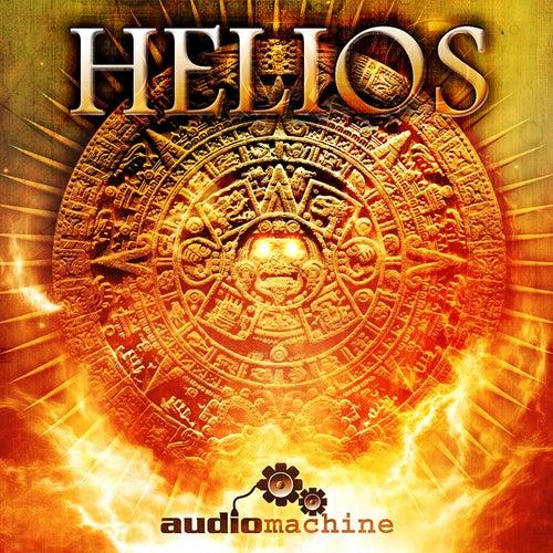 Helios von Audiomachine