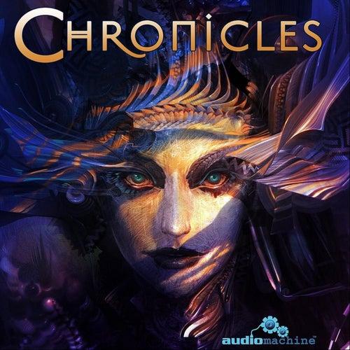 Chronicles von Audiomachine