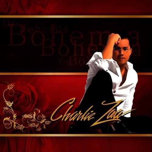 De Bohemia de Charlie Zaa