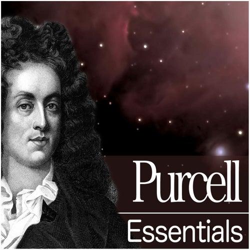 Purcell Essentials von Various Artists
