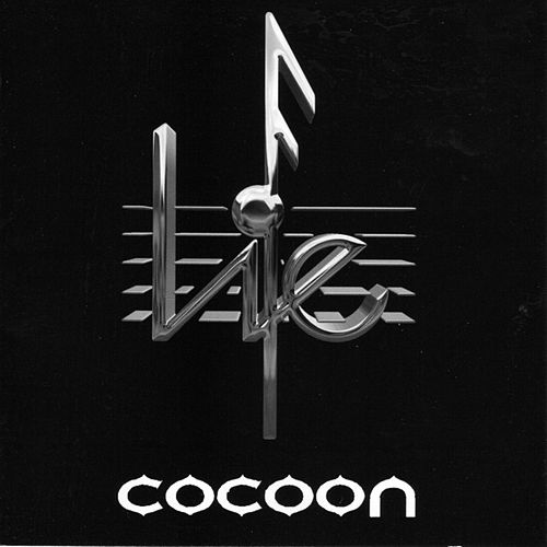 Cocoon by Life
