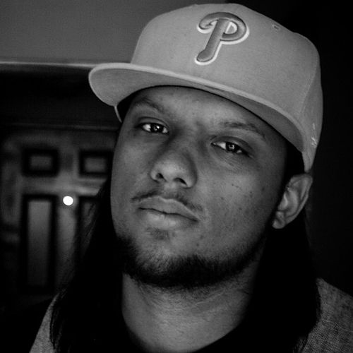 Let You Know - Single by Ducko McFli