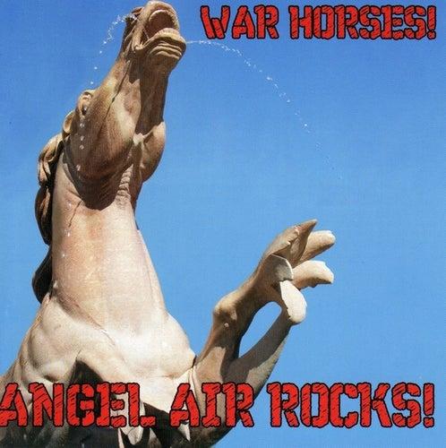 War Horses! de Various Artists
