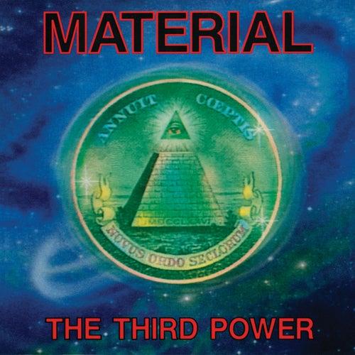 The Third Power de Material
