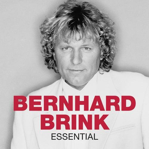 Essential von Bernhard Brink