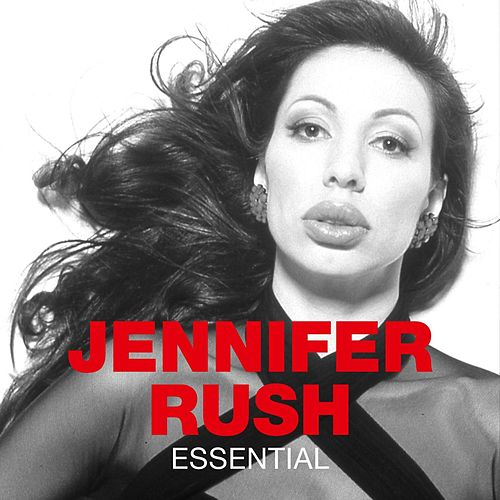 Essential by Jennifer Rush