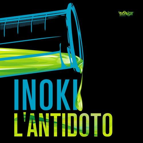 L'antidoto van Inoki Ness