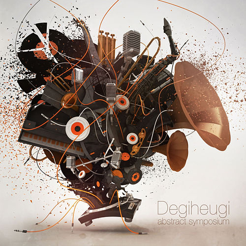 Abstract Symposium de Degiheugi