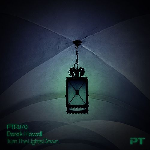 Turn The Lights Down Low de Derek Howell