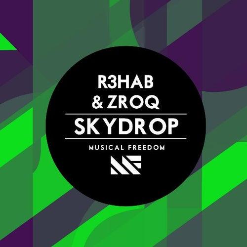 Skydrop von R3HAB