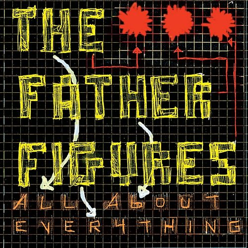 All About Everything de Father Figures