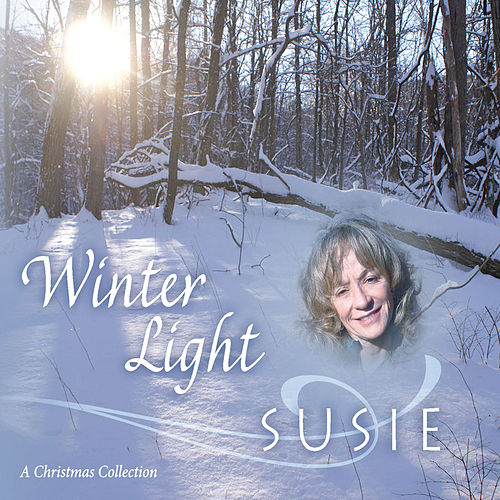 Winter Light de Susie