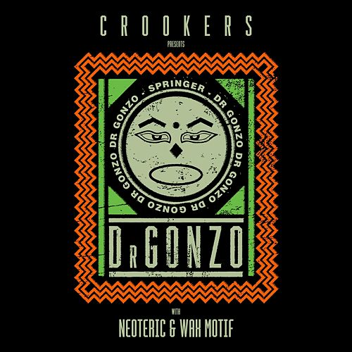 Springer von Crookers