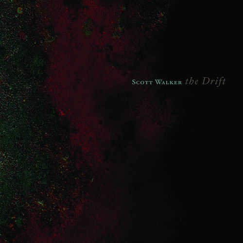 The Drift von Scott Walker
