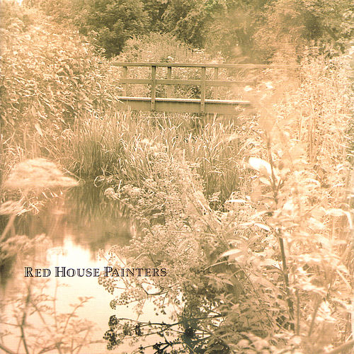 Red House Painters II by Red House Painters