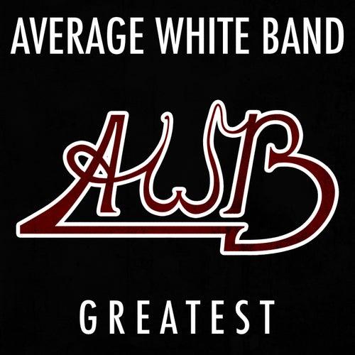 Greatest de Average White Band