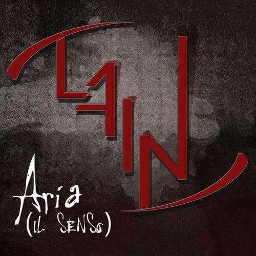 Aria (Il senso) by Lain