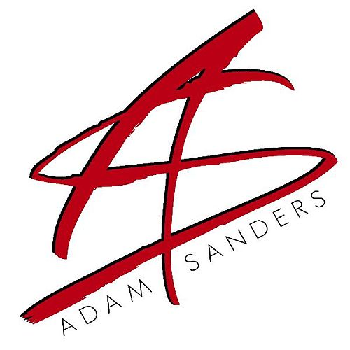 The Love Is Gone (feat. Georgia Thompson) by Adam Sanders
