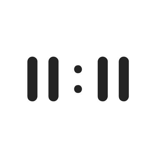 11:11 de Eleven