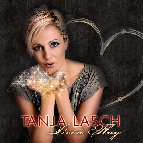 Dein Flug von Tanja Lasch