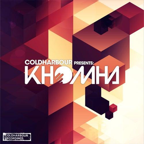 Coldharbour presents KhoMha (Unmixed Edits) von Various Artists