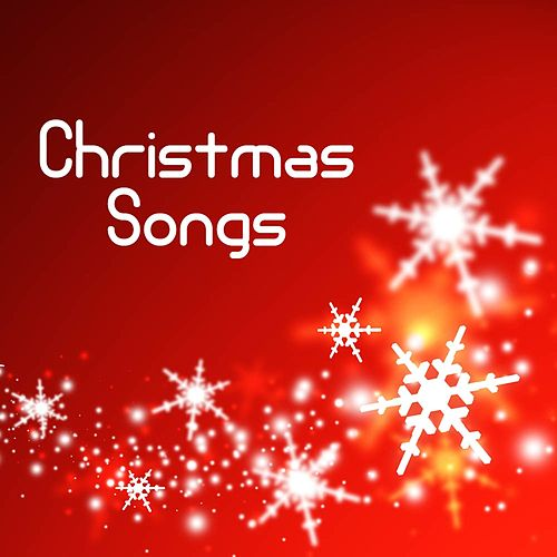 Christmas Songs de Christmas Songs