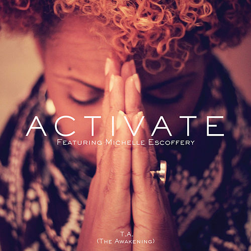Activate (single) by The Awakening
