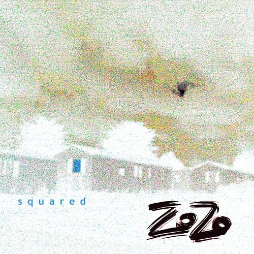 Squared by Zozo
