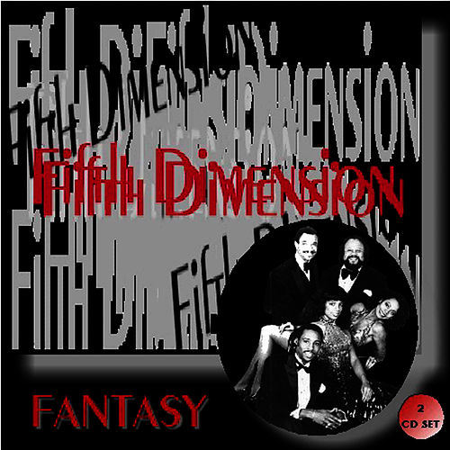 Fantasy by The 5th Dimension