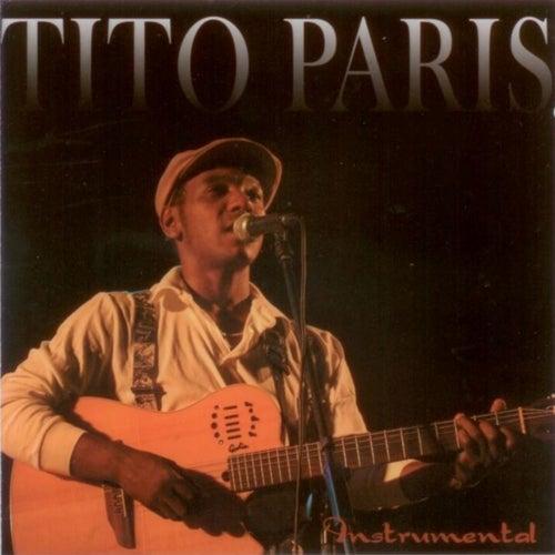 Fidjo Maguado by Tito Paris