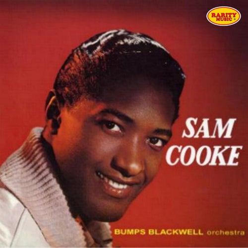 Sam Cooke (Bumps Blackwell Orchestra) de Sam Cooke