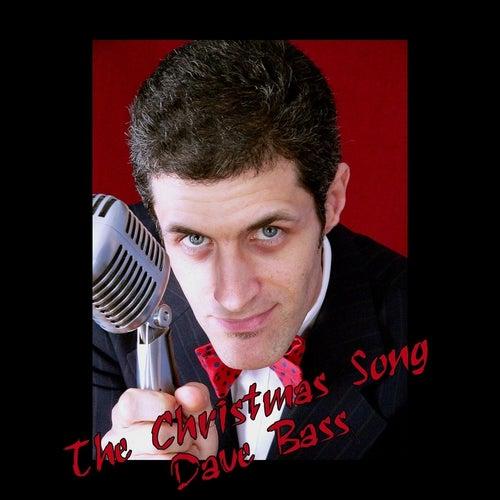 The Christmas Song de Dave Bass
