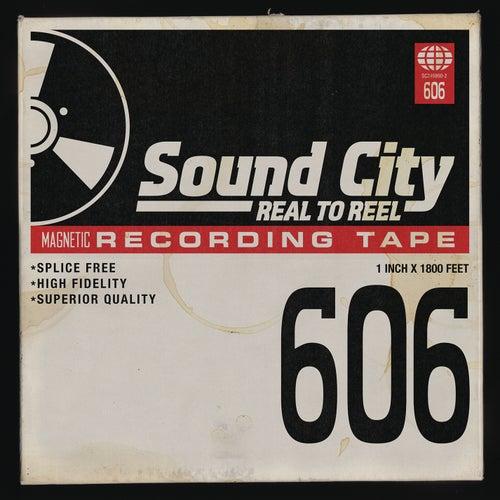Cut Me Some Slack (Paul McCartney, Dave Grohl, Krist Novoselic & Pat Smear) de Paul McCartney