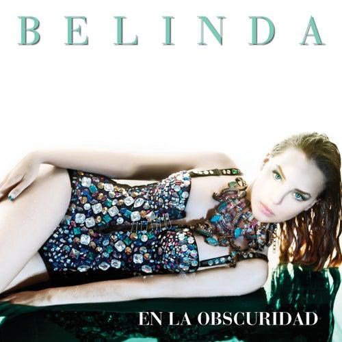 En La Obscuridad de Belinda