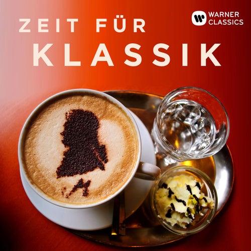 Zeit Für Klassik von Various Artists