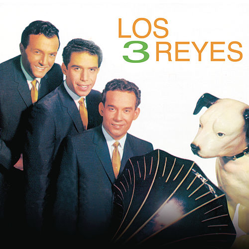 Los Tres Reyes de Los Tres Reyes
