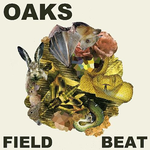 Field Beat de Oaks