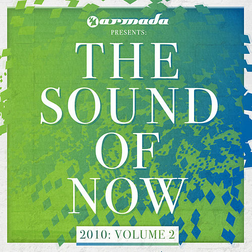 The Sound Of Now 2010,  Vol. 2 von Various Artists